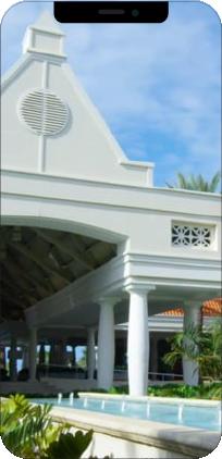 CuracaoMarriotBeachResort